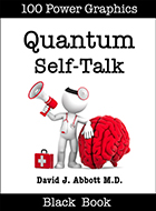 Quantum Self Talk Black Book